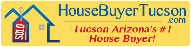 We Buy Houses in Tucson Arizona