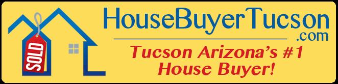 We Buy Houses in Tucson Arizona
