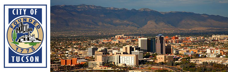 Tucson_Sky_logo